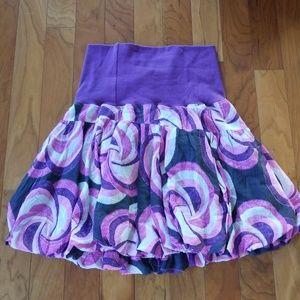 Urban outfitter skirt